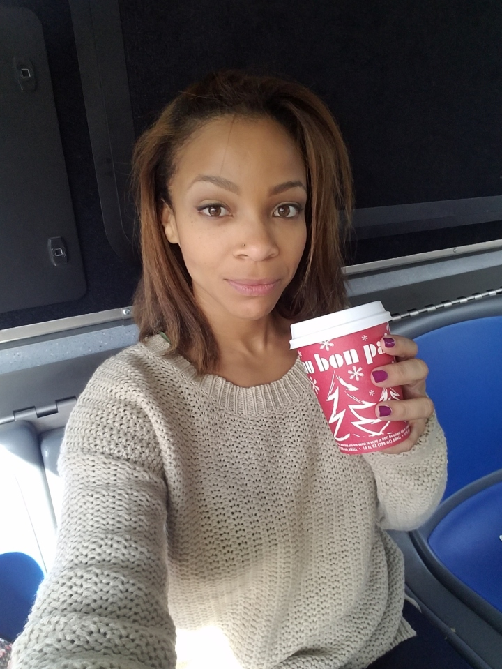 coffee-on-train