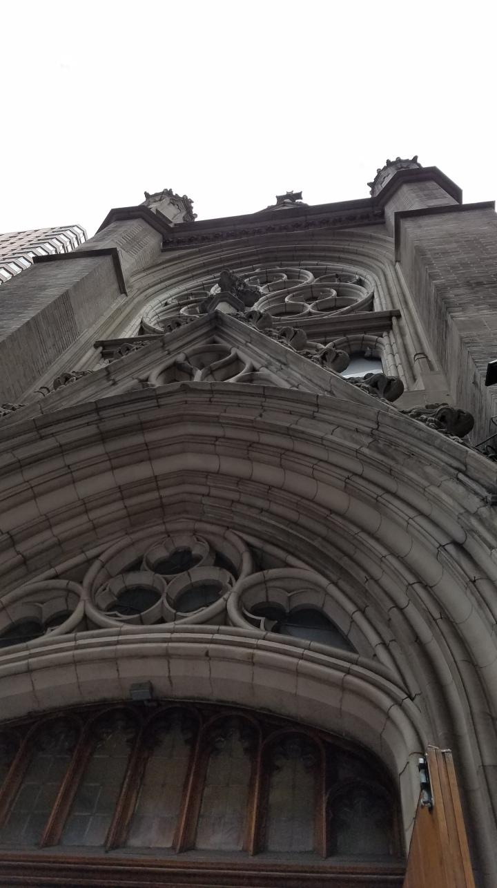 new-york-arch-1