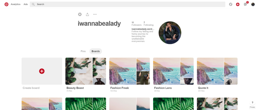 new pinterest covers 1