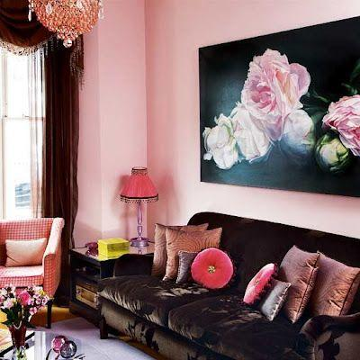 pink and brown living room.jpg