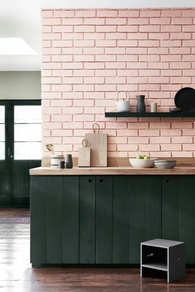 pink and green kitchen.jpg