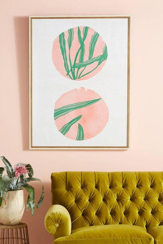 pink and mustard living room.jpg