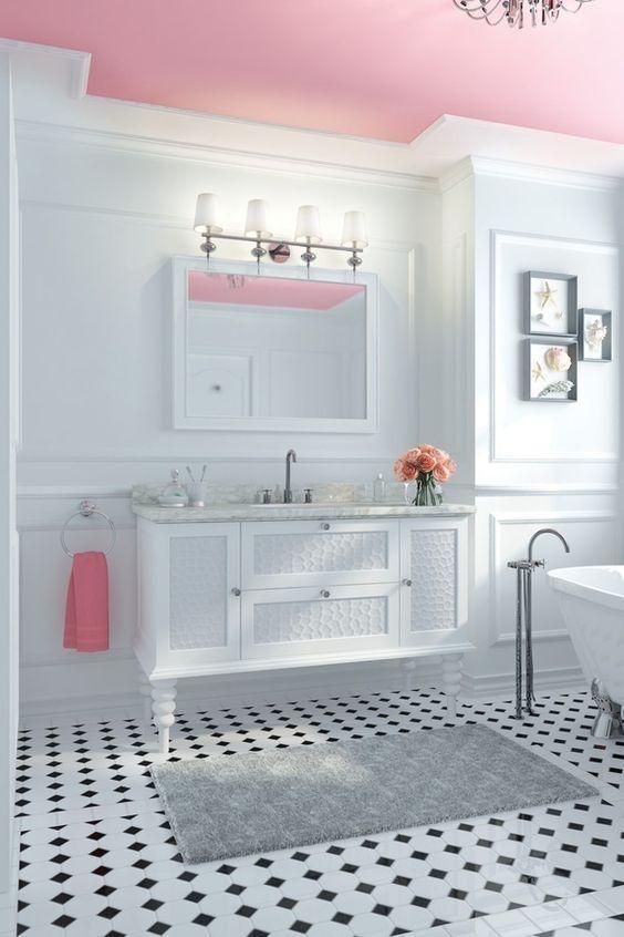 pink ceiling bathroom.jpg