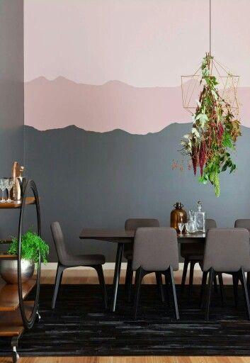 pink dining room.jpg
