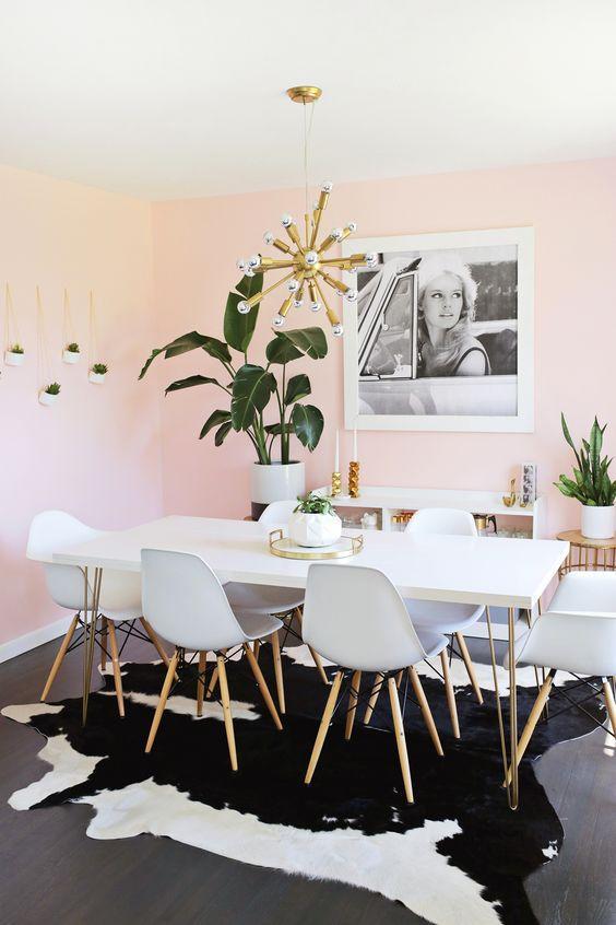 pink dining room 2.jpg