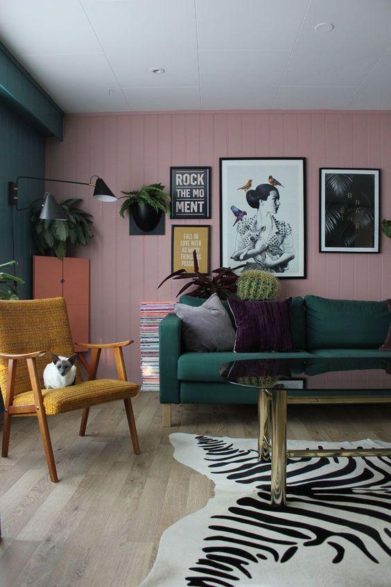 pink living room.jpg