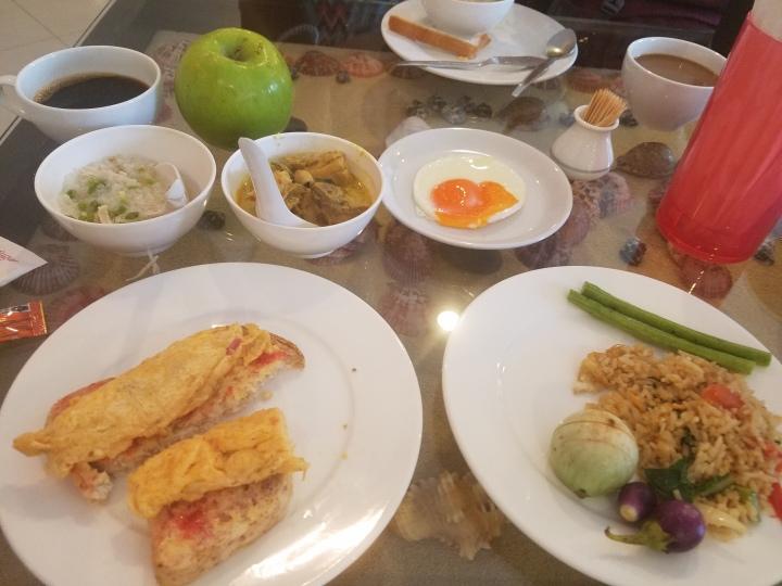 iwannabealady.com Thailand