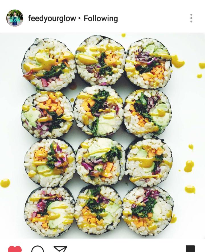 iwannabealady.com fashion food crafts nature interiors instagram lifestyle