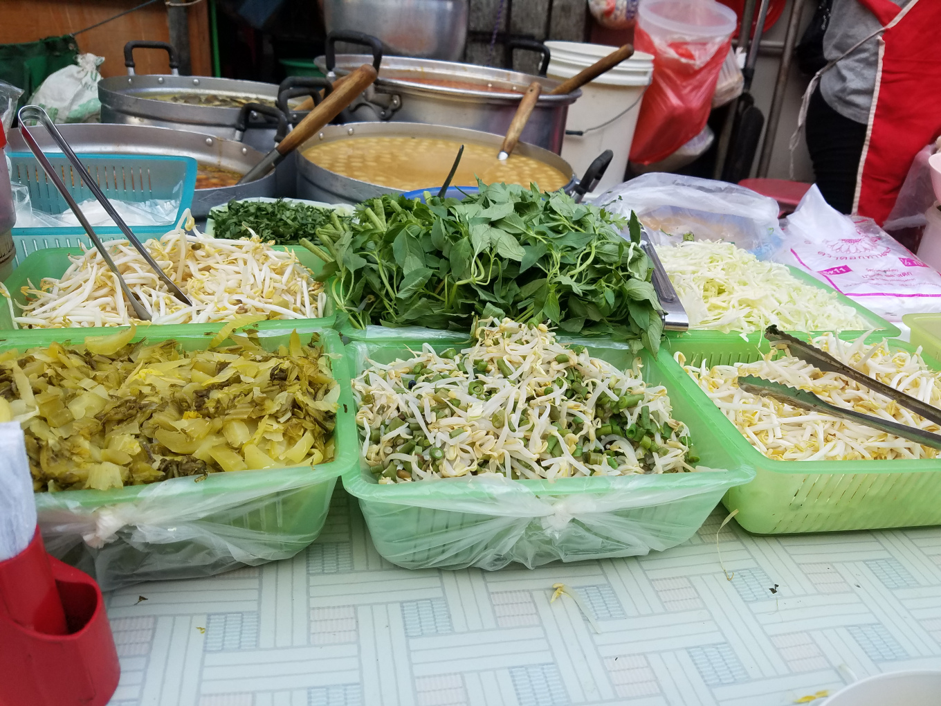 iwannabealady.com be thai spicy or be lame food lifestyle blogger travel women traveling thailand