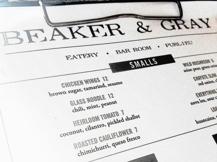 iwannabealady.com beaker & gray miami florida wynwood