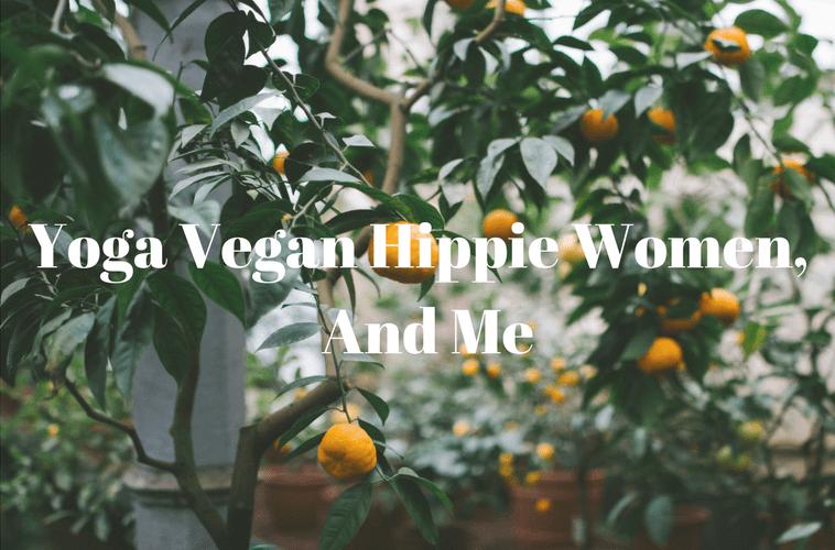 iwannabealady.com going vegan humor lifestyle blogger