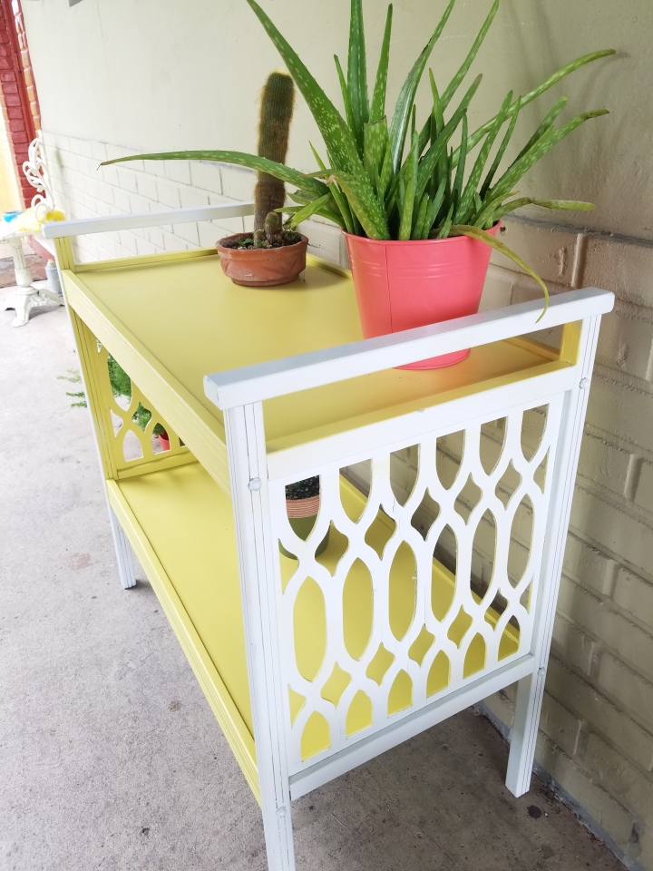 iwannabealady.com diy home improvement refurbish old furniture