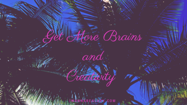increase productivity creativity and reduce stress iwannabealady.com