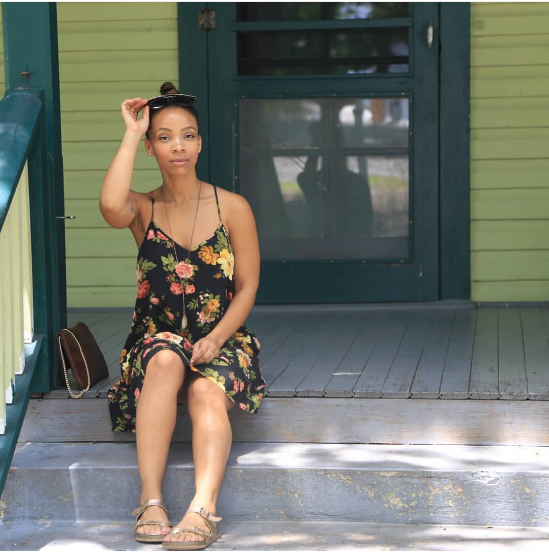 Summer style guide: florals iwannabealady.com